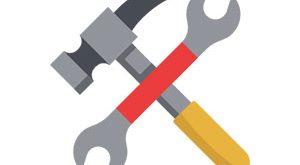 نرم افزارهای مورد نیاز تعاونی مسکن