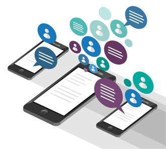 گروه تلگرامی دوره آموزش نرم افزار تعاونی مسکن مهر